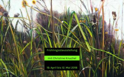 titelslider-fruehlingsausstellung20182
